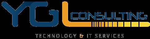 Technologie & IT Services